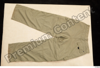 Clothes  220 casual grey trousers 0002.jpg
