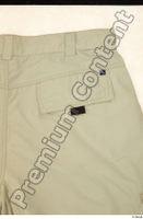Clothes  220 casual grey trousers 0003.jpg