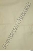 Clothes  220 casual fabric grey trousers 0001.jpg