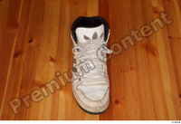 Clothes  220 shoes white sneakers 0002.jpg