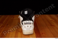 Clothes  220 shoes white sneakers 0005.jpg
