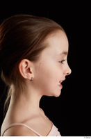 Lilly  2 T head phoneme side view 0001.jpg