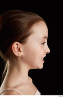 Lilly  2 A head phoneme side view 0001.jpg