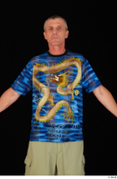 Joseph blue t shirt casual dressed upper body 0001.jpg