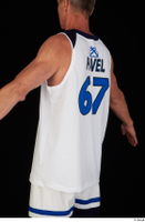 Joseph dressed sports upper body white tank top 0004.jpg