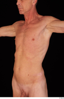 Joseph belly chest nude upper body 0002.jpg