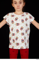 Lilly dressed t shirt upper body 0001.jpg