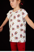 Lilly dressed t shirt upper body 0002.jpg