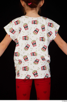 Lilly dressed t shirt upper body 0006.jpg