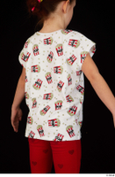 Lilly dressed t shirt upper body 0007.jpg
