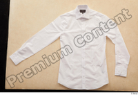 Clothes  222 formal uniform waiter uniform white shirt 0001.jpg