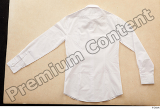 Clothes  222 formal uniform waiter uniform white shirt 0002.jpg