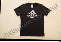 Clothes  222 casual t shirt 0001.jpg