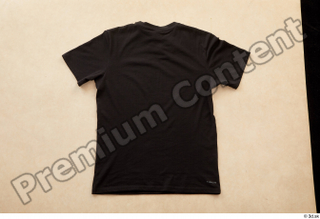 Clothes  222 casual t shirt 0002.jpg