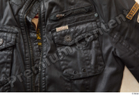 Clothes  222 black leather jacket casual 0009.jpg