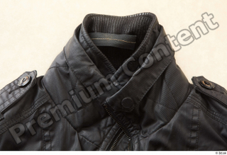 Clothes  222 black leather jacket casual 0011.jpg