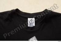 Clothes  222 casual t shirt 0004.jpg