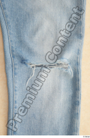Clothes  222 blue jeans casual 0001.jpg