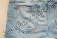 Clothes  222 blue jeans casual 0002.jpg