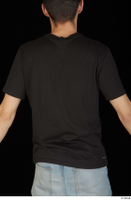 Jamie dressed t shirt upper body 0005.jpg