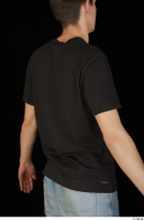 Jamie dressed t shirt upper body 0006.jpg