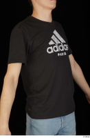 Jamie dressed t shirt upper body 0008.jpg