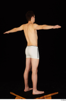 Jamie standing t-pose underwear whole body 0006.jpg