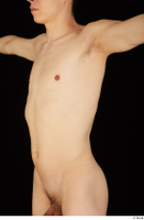 Jamie chest nude trunk upper body 0002.jpg