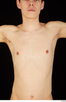 Jamie chest nude upper body 0001.jpg