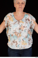 Carly blossom top dressed upper body 0001.jpg