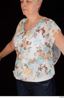 Carly blossom top dressed upper body 0002.jpg