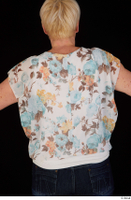 Carly blossom top dressed upper body 0005.jpg