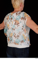Carly blossom top dressed upper body 0006.jpg