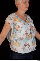 Carly blossom top dressed upper body 0008.jpg