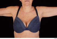 Carly blue bra breast chest underwear 0001.jpg