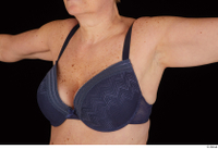 Carly blue bra breast chest underwear 0002.jpg