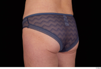 Carly blue panties buttock hips underwear 0001.jpg