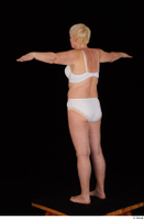 Carly standing t-pose underwear white bra white panties whole body 0004.jpg