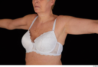 Carly breast chest underwear white bra 0002.jpg