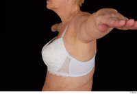 Carly breast chest underwear white bra 0003.jpg