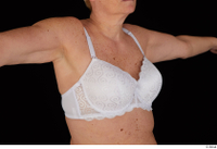 Carly breast chest underwear white bra 0005.jpg