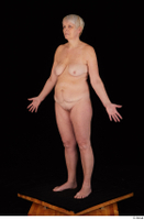 Carly nude standing whole body 0002.jpg