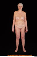 Carly nude standing whole body 0006.jpg