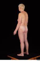 Carly nude standing whole body 0009.jpg