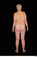 Carly nude standing whole body 0010.jpg
