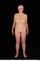 Carly nude standing whole body 0016.jpg
