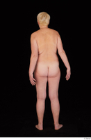 Carly nude standing whole body 0020.jpg