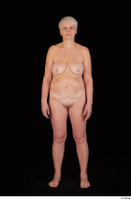 Carly nude standing whole body 0021.jpg