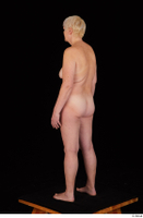 Carly nude standing whole body 0024.jpg