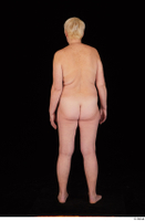 Carly nude standing whole body 0025.jpg